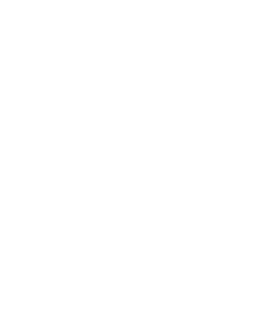 Hydrographica